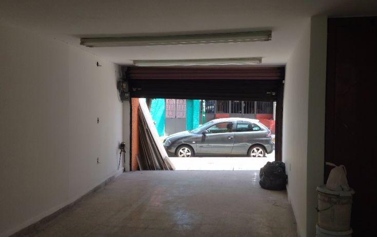 Foto de local en renta en, barrio san juan, xochimilco, df, 1739430 no 05