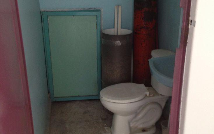Foto de local en renta en, barrio san juan, xochimilco, df, 1739430 no 06