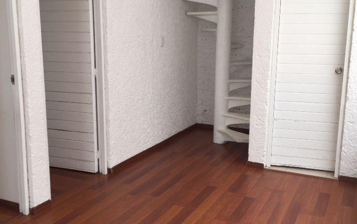 Foto de casa en condominio en renta en, barrio san lucas, coyoacán, df, 2037675 no 01