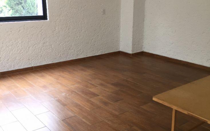 Foto de casa en condominio en renta en, barrio san lucas, coyoacán, df, 2037675 no 04