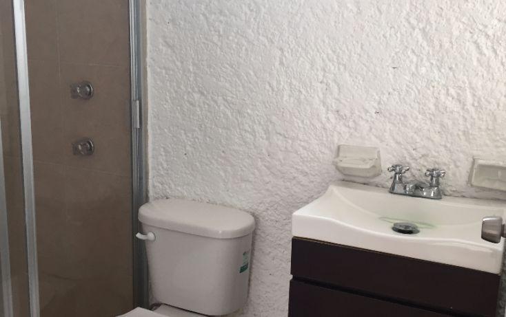 Foto de casa en condominio en renta en, barrio san lucas, coyoacán, df, 2037675 no 05