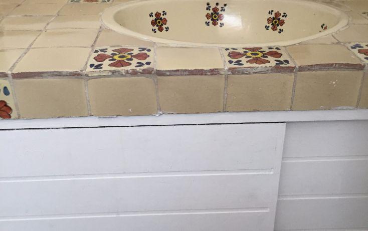 Foto de casa en condominio en renta en, barrio san lucas, coyoacán, df, 2037675 no 08