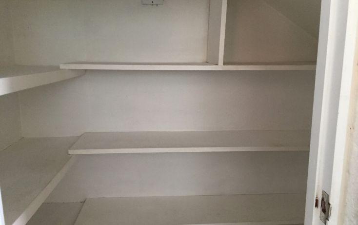 Foto de casa en condominio en renta en, barrio san lucas, coyoacán, df, 2037675 no 09