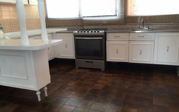 Foto de casa en condominio en renta en, barrio san lucas, coyoacán, df, 2037675 no 10