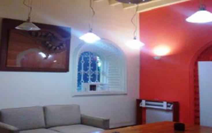Foto de casa en renta en  , barrio san lucas, coyoacán, distrito federal, 1478721 No. 03
