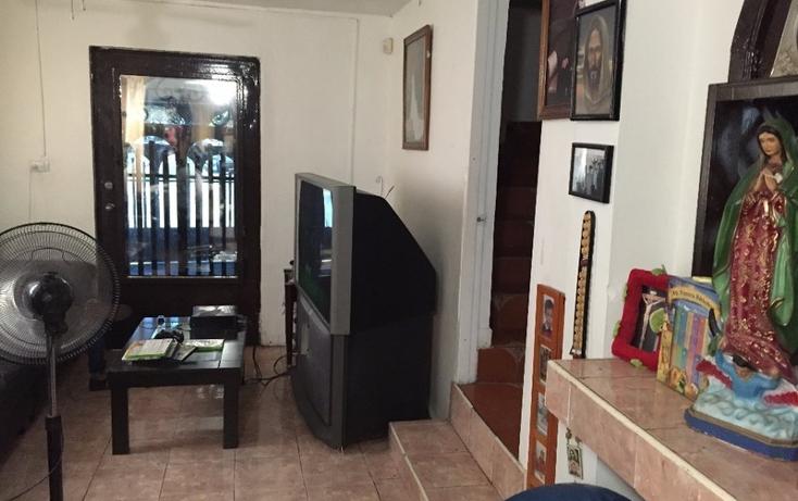 Foto de casa en venta en  , barrio san luis 1 sector, monterrey, nuevo león, 1861000 No. 04
