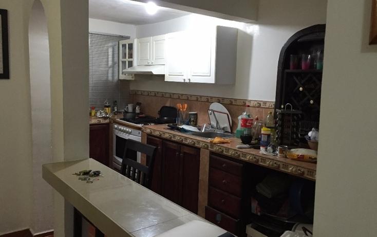Foto de casa en venta en  , barrio san luis 1 sector, monterrey, nuevo león, 1861000 No. 06