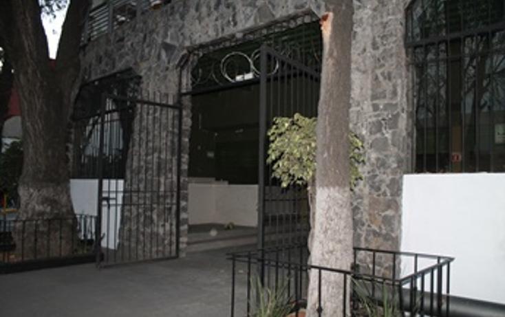Foto de local en renta en  , barrio san marcos, xochimilco, distrito federal, 1910159 No. 03