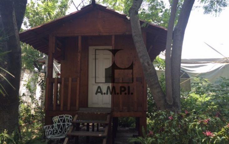 Foto de terreno habitacional en venta en, barrio san pedro, xochimilco, df, 2027159 no 03
