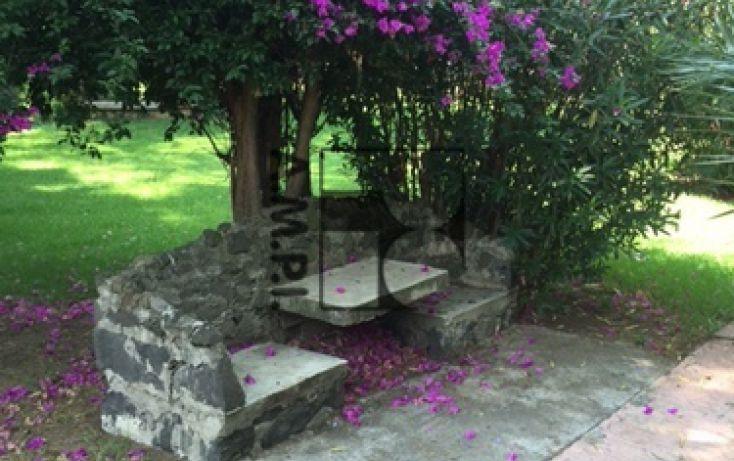 Foto de terreno habitacional en venta en, barrio san pedro, xochimilco, df, 2027159 no 04