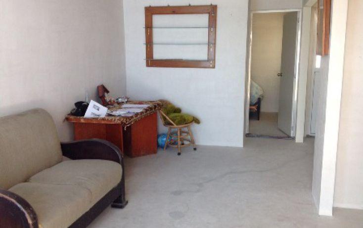 Foto de casa en condominio en venta en, barrio san pedro zona norte, almoloya de juárez, estado de méxico, 1097841 no 02