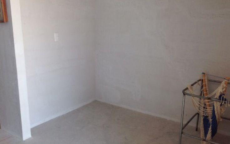 Foto de casa en condominio en venta en, barrio san pedro zona norte, almoloya de juárez, estado de méxico, 1097841 no 05