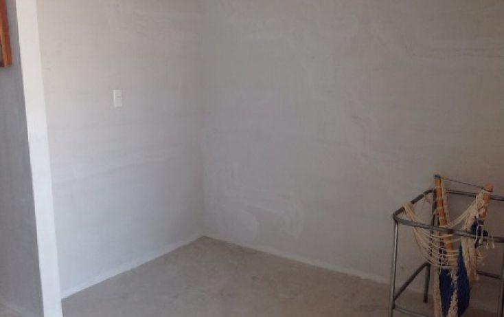 Foto de casa en condominio en venta en, barrio san pedro zona norte, almoloya de juárez, estado de méxico, 1097841 no 06
