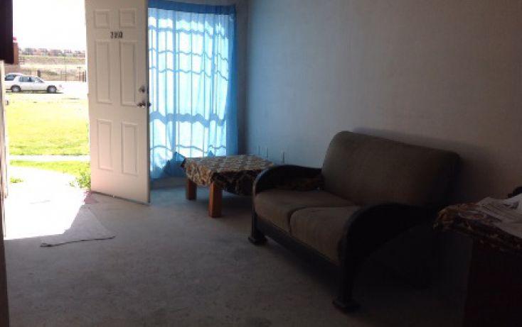 Foto de casa en condominio en venta en, barrio san pedro zona norte, almoloya de juárez, estado de méxico, 1097841 no 07