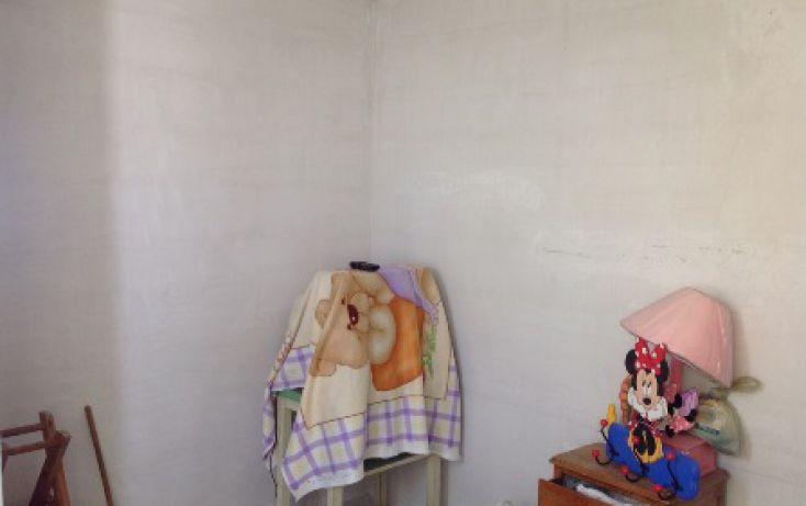 Foto de casa en condominio en venta en, barrio san pedro zona norte, almoloya de juárez, estado de méxico, 1097841 no 10