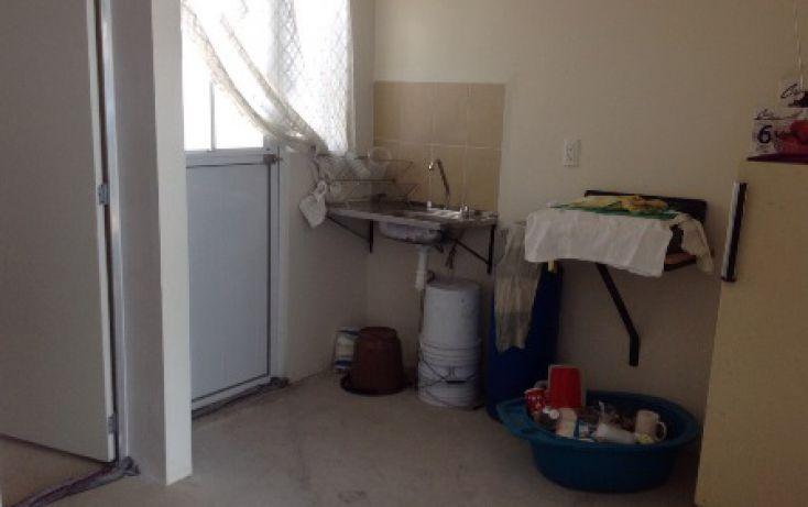 Foto de casa en condominio en venta en, barrio san pedro zona norte, almoloya de juárez, estado de méxico, 1097841 no 11