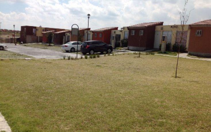 Foto de casa en condominio en venta en, barrio san pedro zona norte, almoloya de juárez, estado de méxico, 1097841 no 12