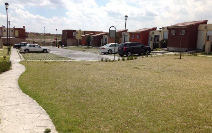 Foto de casa en condominio en venta en, barrio san pedro zona norte, almoloya de juárez, estado de méxico, 1097841 no 13