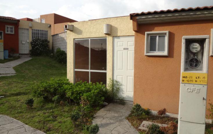 Foto de casa en condominio en venta en, barrio san pedro zona norte, almoloya de juárez, estado de méxico, 1168535 no 01