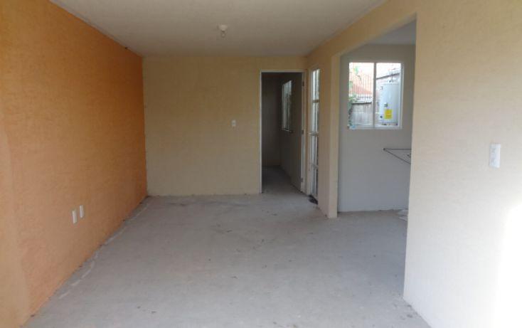 Foto de casa en condominio en venta en, barrio san pedro zona norte, almoloya de juárez, estado de méxico, 1168535 no 02