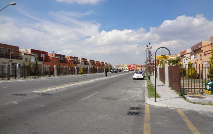 Foto de casa en condominio en venta en, barrio san pedro zona norte, almoloya de juárez, estado de méxico, 1177287 no 02
