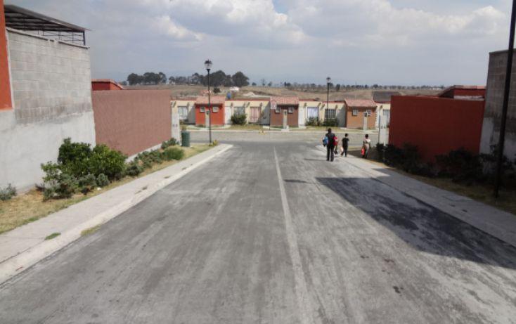 Foto de casa en condominio en venta en, barrio san pedro zona norte, almoloya de juárez, estado de méxico, 1177287 no 04