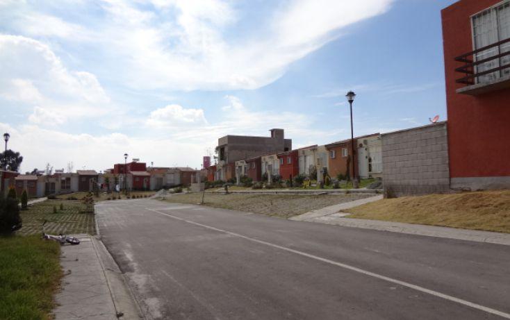Foto de casa en condominio en venta en, barrio san pedro zona norte, almoloya de juárez, estado de méxico, 1177287 no 05