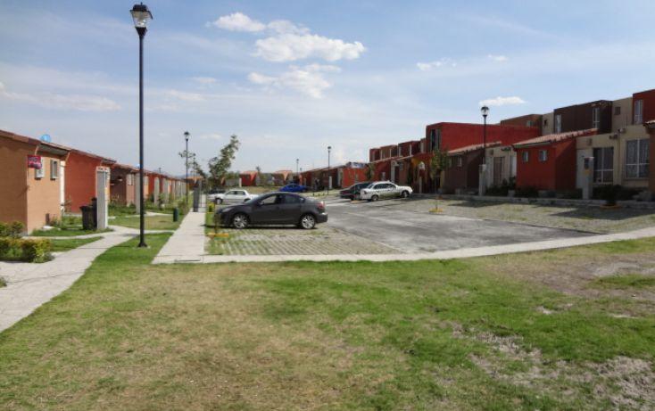 Foto de casa en condominio en venta en, barrio san pedro zona norte, almoloya de juárez, estado de méxico, 1177287 no 06