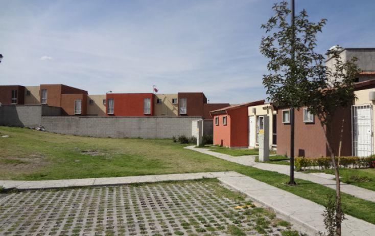 Foto de casa en condominio en venta en, barrio san pedro zona norte, almoloya de juárez, estado de méxico, 1177287 no 07