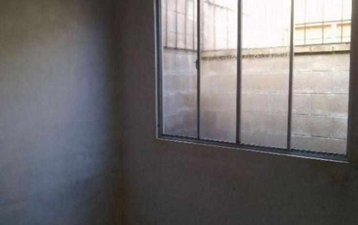 Foto de casa en condominio en venta en, barrio san pedro zona norte, almoloya de juárez, estado de méxico, 1181855 no 02