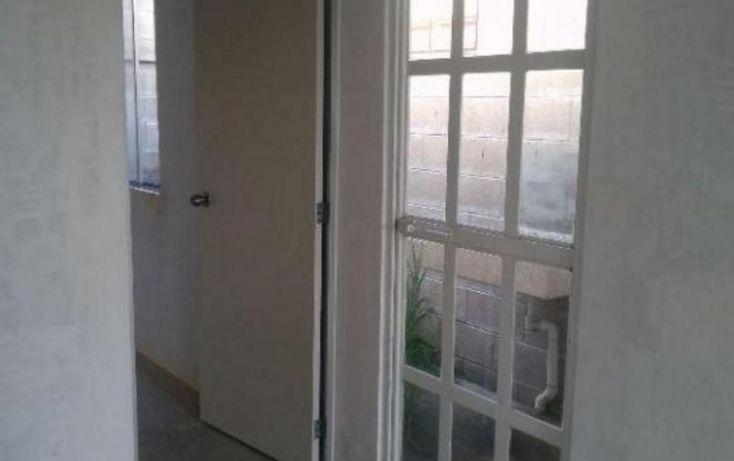 Foto de casa en condominio en venta en, barrio san pedro zona norte, almoloya de juárez, estado de méxico, 1181855 no 04