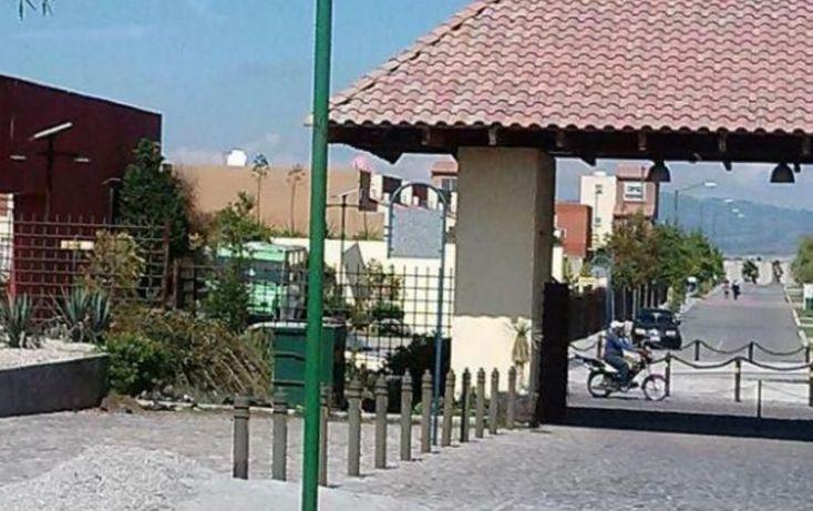Foto de casa en condominio en venta en, barrio san pedro zona norte, almoloya de juárez, estado de méxico, 1181855 no 05