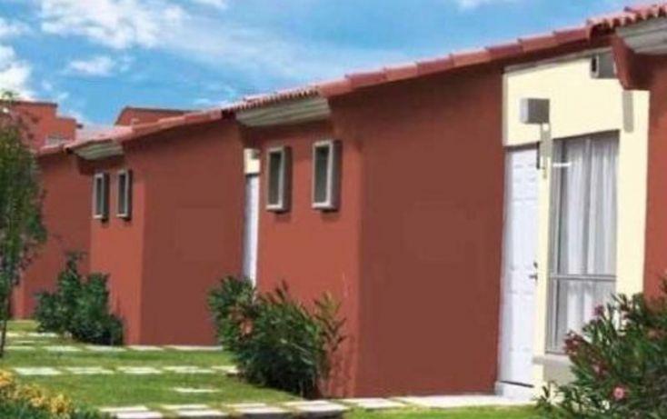 Foto de casa en condominio en venta en, barrio san pedro zona norte, almoloya de juárez, estado de méxico, 1282725 no 01