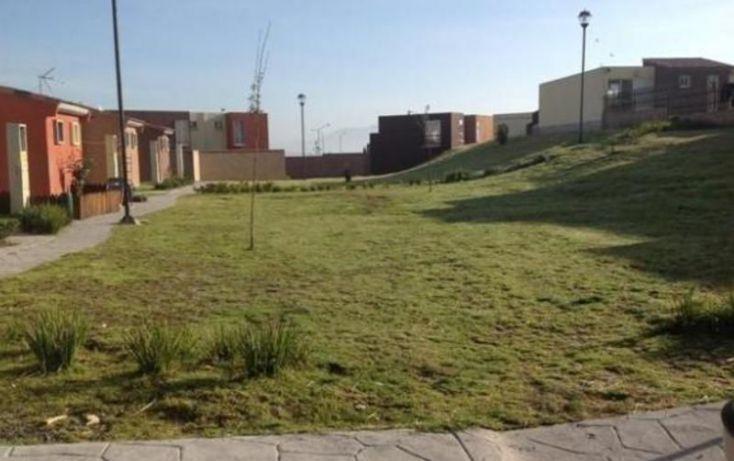 Foto de casa en condominio en venta en, barrio san pedro zona norte, almoloya de juárez, estado de méxico, 1282725 no 04