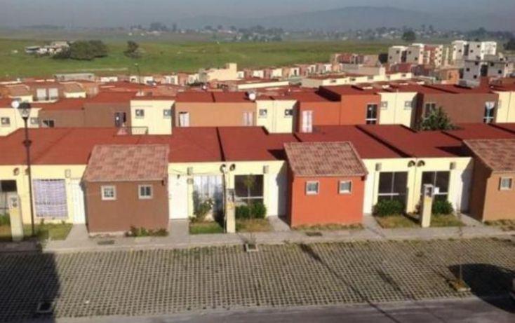 Foto de casa en condominio en venta en, barrio san pedro zona norte, almoloya de juárez, estado de méxico, 1282725 no 05