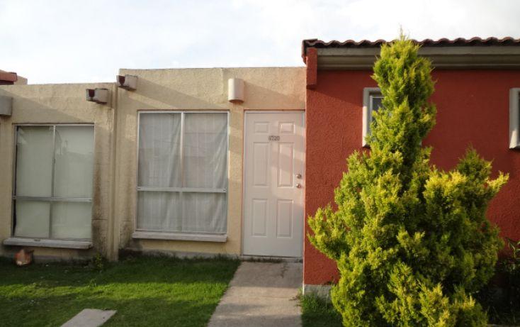 Foto de casa en condominio en venta en, barrio san pedro zona norte, almoloya de juárez, estado de méxico, 1284161 no 01