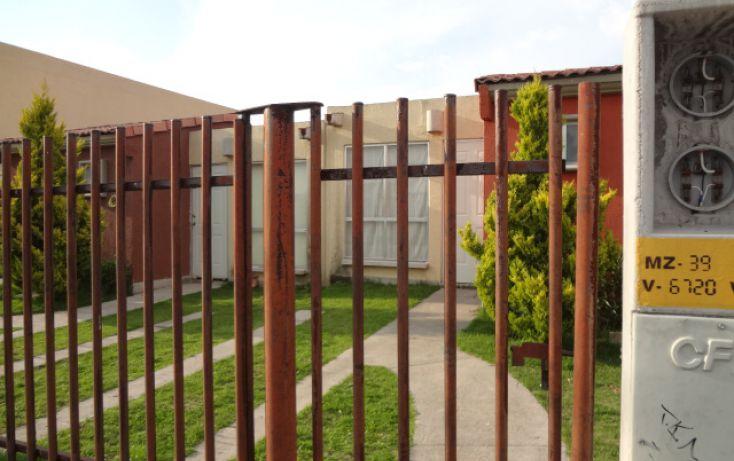 Foto de casa en condominio en venta en, barrio san pedro zona norte, almoloya de juárez, estado de méxico, 1284161 no 02