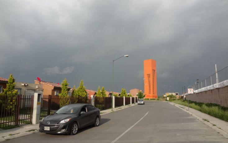 Foto de casa en condominio en venta en, barrio san pedro zona norte, almoloya de juárez, estado de méxico, 1284161 no 03