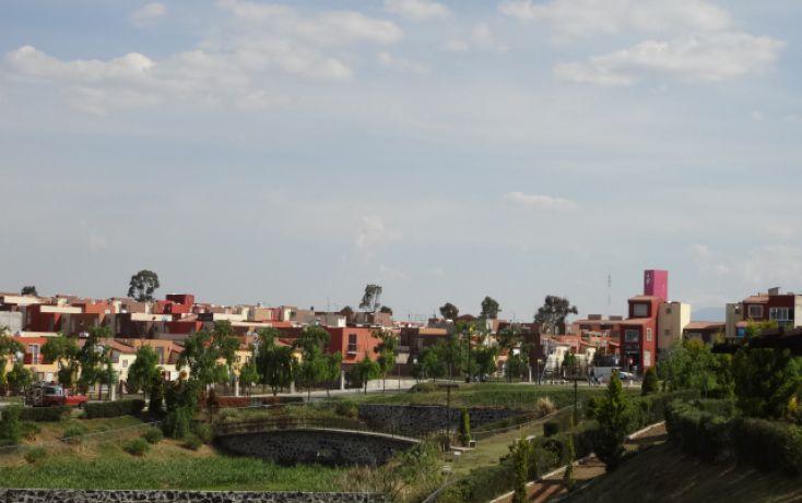 Foto de casa en condominio en venta en, barrio san pedro zona norte, almoloya de juárez, estado de méxico, 1284161 no 05