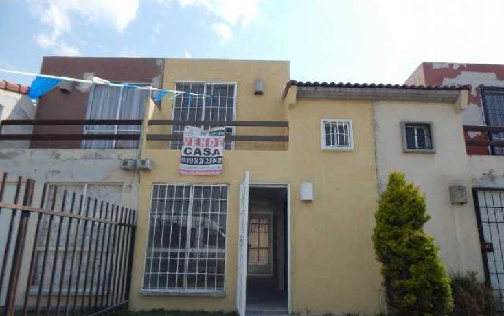 Foto de casa en condominio en venta en, barrio san pedro zona norte, almoloya de juárez, estado de méxico, 1774482 no 01