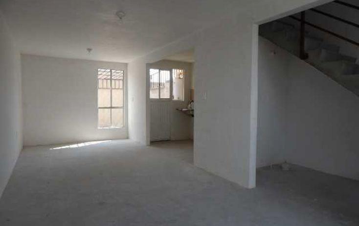 Foto de casa en condominio en venta en, barrio san pedro zona norte, almoloya de juárez, estado de méxico, 1774482 no 04