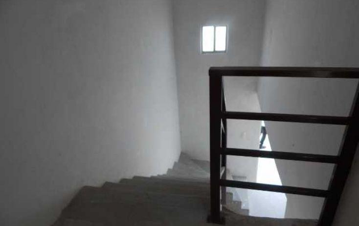 Foto de casa en condominio en venta en, barrio san pedro zona norte, almoloya de juárez, estado de méxico, 1774482 no 06