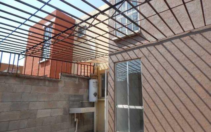 Foto de casa en condominio en venta en, barrio san pedro zona norte, almoloya de juárez, estado de méxico, 1774482 no 09