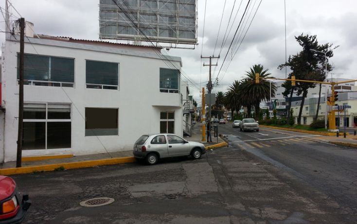 Foto de local en renta en, barrio san sebastián, puebla, puebla, 1579808 no 02