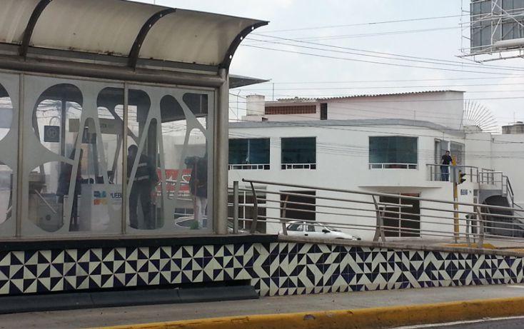 Foto de local en renta en, barrio san sebastián, puebla, puebla, 1579808 no 03