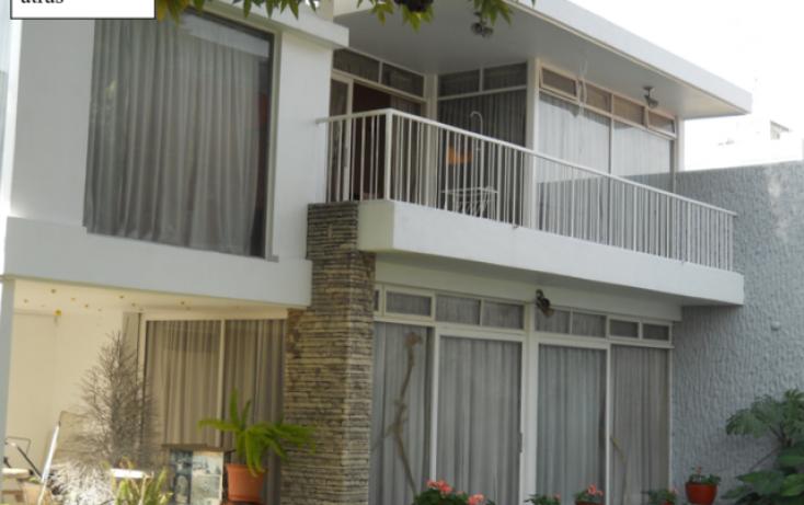 Foto de casa en venta en, barrio san sebastián, puebla, puebla, 1619368 no 01