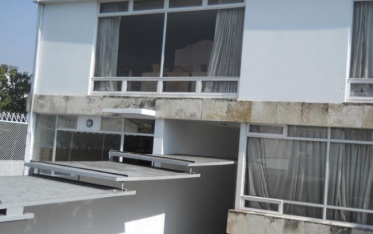 Foto de casa en venta en, barrio san sebastián, puebla, puebla, 1619368 no 02