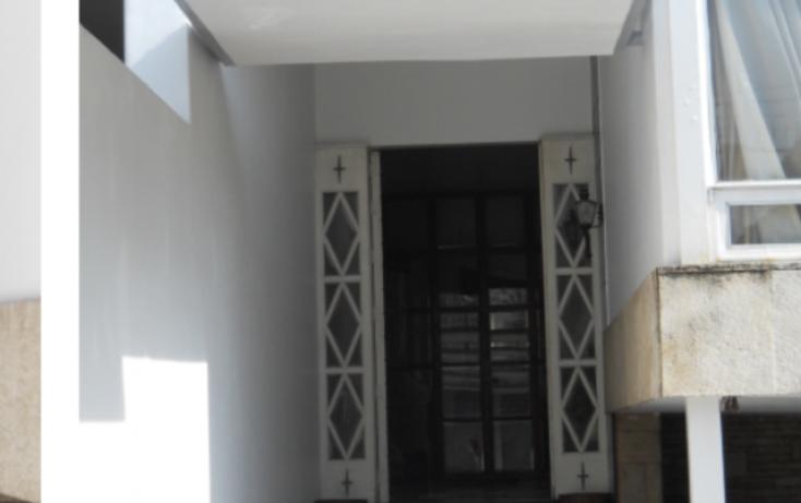 Foto de casa en venta en, barrio san sebastián, puebla, puebla, 1619368 no 03