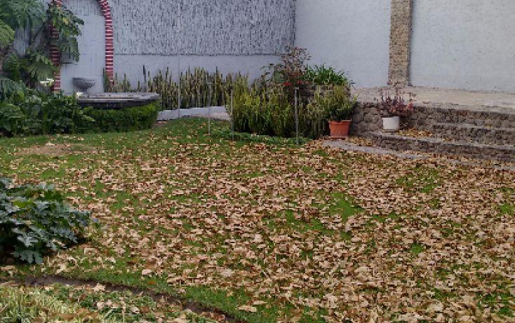 Foto de casa en venta en, barrio san sebastián, puebla, puebla, 1619368 no 04