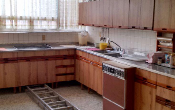 Foto de casa en venta en, barrio san sebastián, puebla, puebla, 1619368 no 05